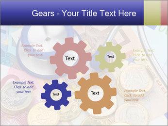 0000073884 PowerPoint Templates - Slide 47