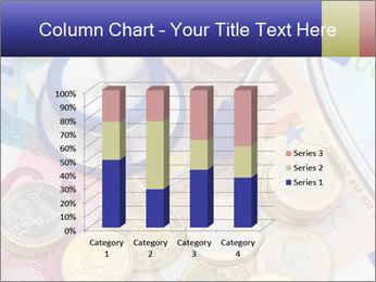 0000073884 PowerPoint Template - Slide 50