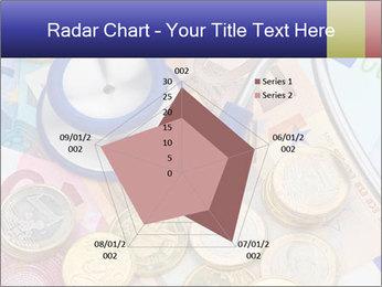 0000073884 PowerPoint Templates - Slide 51