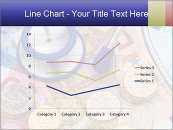0000073884 PowerPoint Template - Slide 54