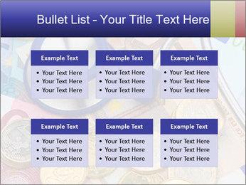 0000073884 PowerPoint Templates - Slide 56