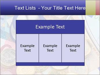 0000073884 PowerPoint Templates - Slide 59
