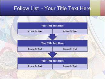 0000073884 PowerPoint Templates - Slide 60