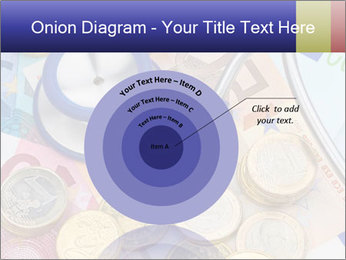 0000073884 PowerPoint Templates - Slide 61