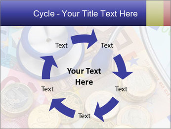 0000073884 PowerPoint Templates - Slide 62