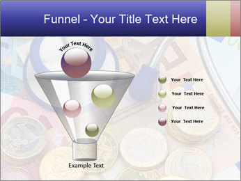 0000073884 PowerPoint Template - Slide 63