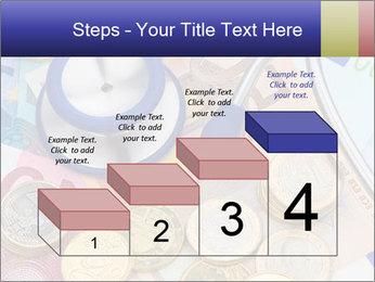 0000073884 PowerPoint Template - Slide 64
