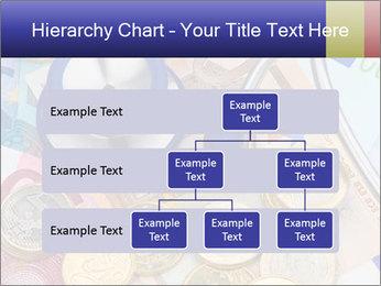 0000073884 PowerPoint Templates - Slide 67