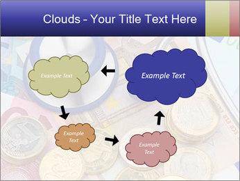 0000073884 PowerPoint Template - Slide 72
