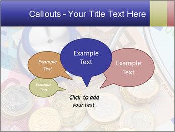 0000073884 PowerPoint Templates - Slide 73