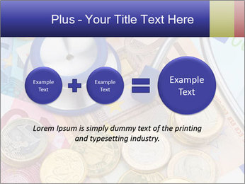 0000073884 PowerPoint Templates - Slide 75