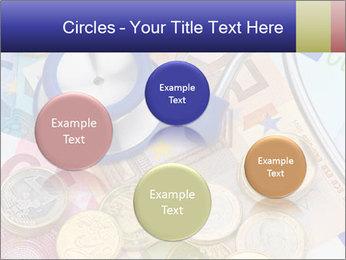 0000073884 PowerPoint Templates - Slide 77