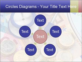 0000073884 PowerPoint Templates - Slide 78
