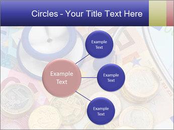 0000073884 PowerPoint Templates - Slide 79