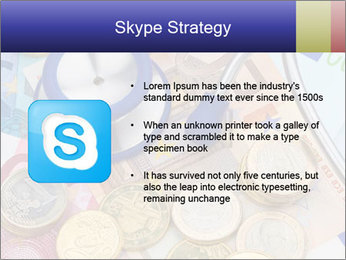 0000073884 PowerPoint Templates - Slide 8