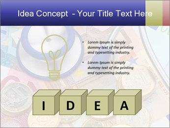 0000073884 PowerPoint Templates - Slide 80