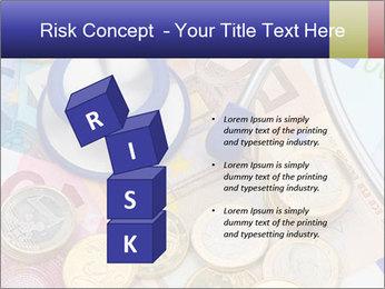 0000073884 PowerPoint Template - Slide 81