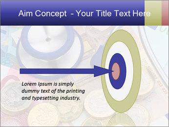0000073884 PowerPoint Templates - Slide 83