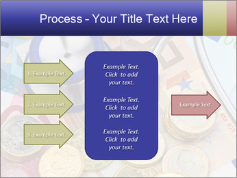 0000073884 PowerPoint Templates - Slide 85