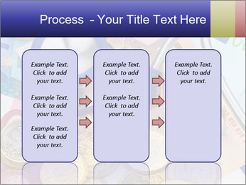 0000073884 PowerPoint Templates - Slide 86