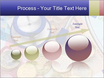 0000073884 PowerPoint Template - Slide 87