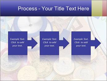 0000073884 PowerPoint Templates - Slide 88