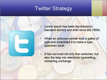 0000073884 PowerPoint Templates - Slide 9