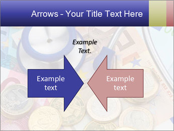 0000073884 PowerPoint Templates - Slide 90