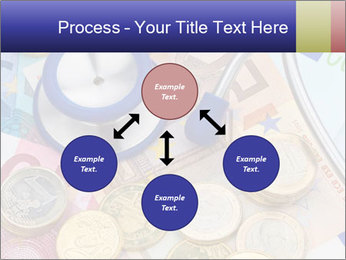 0000073884 PowerPoint Templates - Slide 91