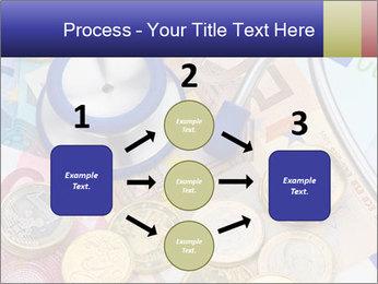 0000073884 PowerPoint Template - Slide 92
