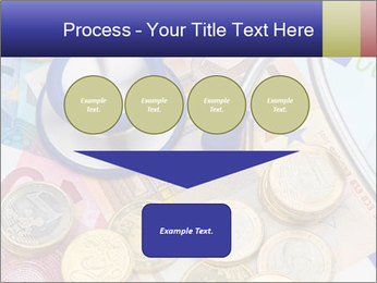 0000073884 PowerPoint Templates - Slide 93
