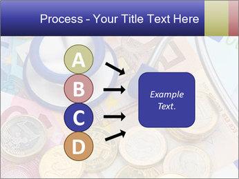 0000073884 PowerPoint Template - Slide 94