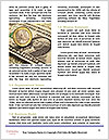 0000073884 Word Templates - Page 4