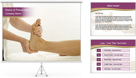 0000073885 PowerPoint Template