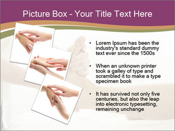 0000073885 PowerPoint Template - Slide 17