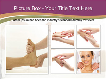 0000073885 PowerPoint Template - Slide 19