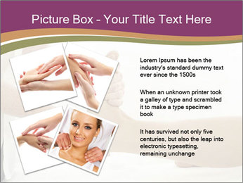 0000073885 PowerPoint Template - Slide 23