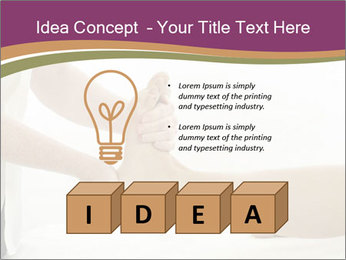 0000073885 PowerPoint Template - Slide 80