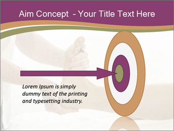 0000073885 PowerPoint Template - Slide 83