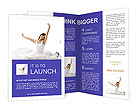 0000073887 Brochure Template