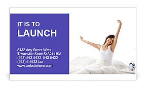 0000073887 Business Card Templates