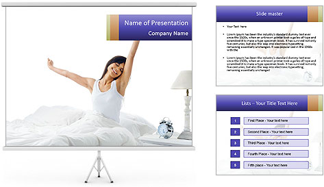 0000073887 PowerPoint Template
