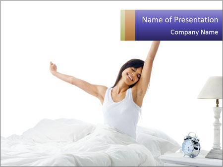 0000073887 PowerPoint Templates