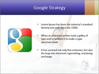 0000073887 PowerPoint Template - Slide 10