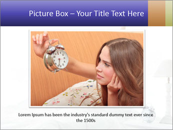 0000073887 PowerPoint Template - Slide 16