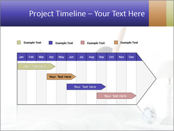0000073887 PowerPoint Template - Slide 25