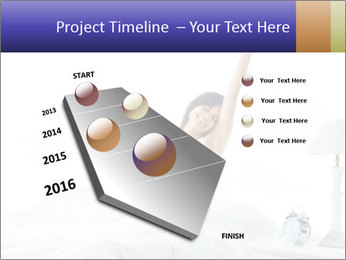 0000073887 PowerPoint Template - Slide 26