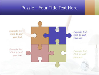 0000073887 PowerPoint Template - Slide 43