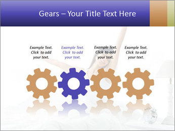 0000073887 PowerPoint Template - Slide 48