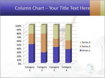 0000073887 PowerPoint Template - Slide 50